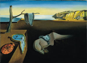 dali-time-melting.jpg