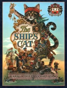 ald-ships-cat-cover.jpg