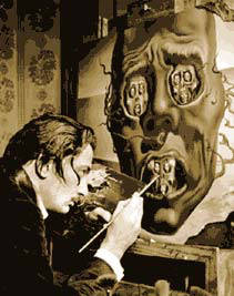 dali-photo-working.jpg